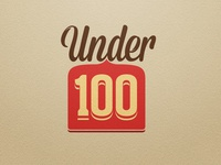 Under100