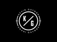 Final 'kayghee' promo logo