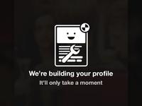 Building Profile