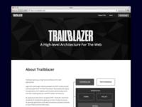 Trailblazer Home