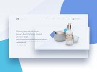 Magebit - Magento Solutions