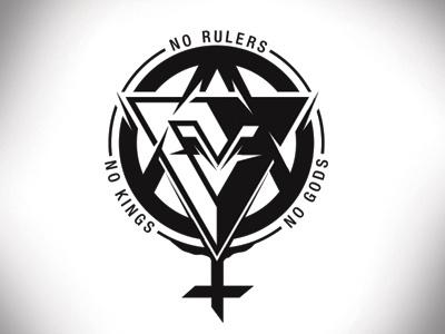 Anarchy Voluntaryism anarchy voluntaryism anarcho-capitalism anarcho atheism atheist