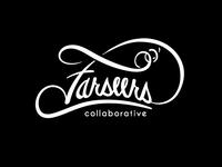Farseers