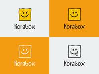 Korabox
