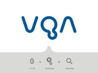 Vga - Precision Machining