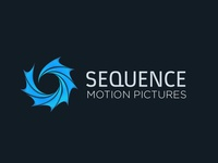 Sequence Motion Pictures