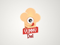 The Yummy Diet