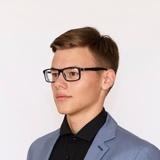 Alex Gorbunov