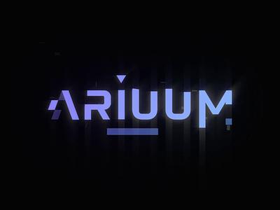 Ariuum Shot_2 - 01.mp4