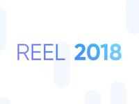 Reel 2018