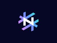 Notable - Logo Animation