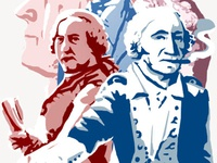 The A-Team of Statesmanship