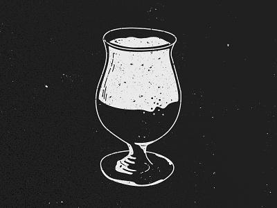 Duvel pintje pint glass alcohol belgie belgium duvel beer