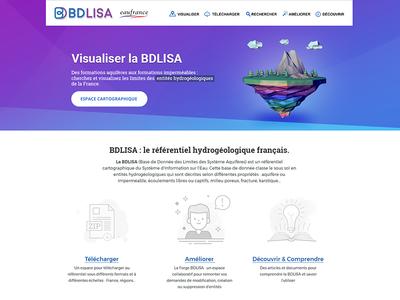 BDLISA
