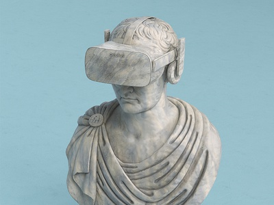 Maximus Oculus