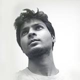 Kiran Shastry