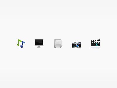 32*32 pixel icons icon design