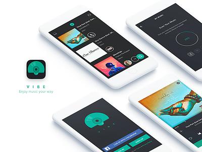 Music app mockups icon design uiux mockup ui mobile desig ios app music