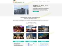 Bansal roofing