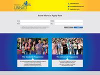 Unnati - Online Training