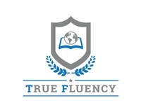 True Fluency