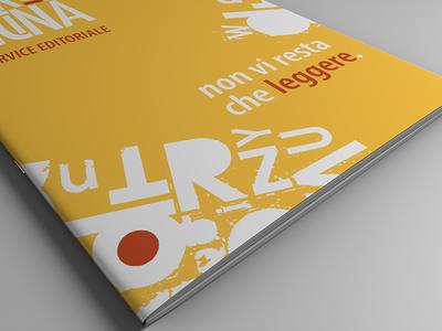 Brochure brochure graphicdesign design brossura