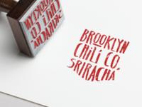 Brooklyn Chili Co.