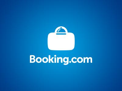 Booking.comv1