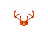 Horny Fox