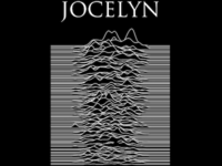 Jocelyn unknown pleasures joy division pulsar jocelyn bell burnell