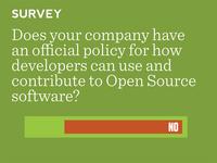 Survey slide