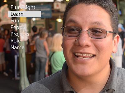 Meet Pluralsight video after effects myriad pro