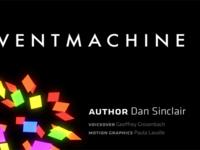 EventMachine titles