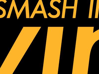 Smash Into...