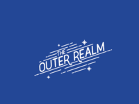 Outer Realm 2