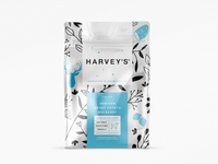 Harvey's Pet Food