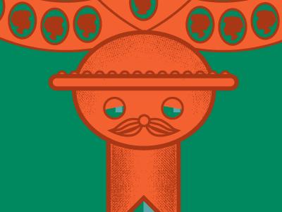 The Royal Army of Oz illustration film oz poster