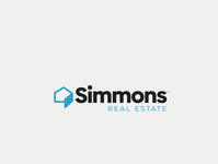 Simmons Real Estate
