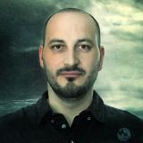Dusan Vukcevic