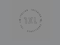 I X L  - Italian Interior Excellence