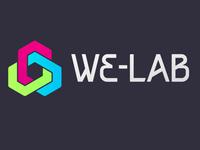WE-Lab Branding