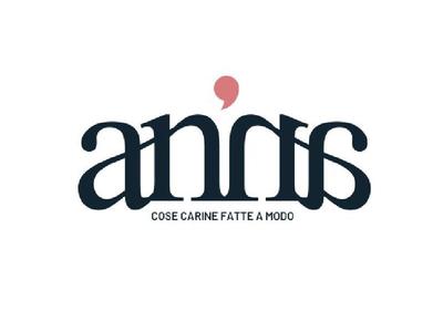 ' ANNA - Branding