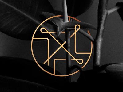 IXL Monogram