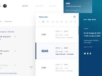 Icelandair   interactive journey 1440