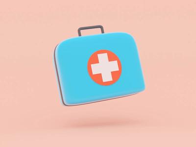 Medical 3D icon ⚕️ icon set 3d icon icons covid icon design iconography animation web illustration medical design medical care medical medicine 3d icon set 3d icons icon blender resources 3d design