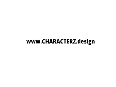 CHARACTERZ 2 is here 🎉 kawaii 3d resources 3d persons cute 3d illustrations 3d characters characterz motion graphics graphic design branding animation illustrations resources blender library illustration 3d design