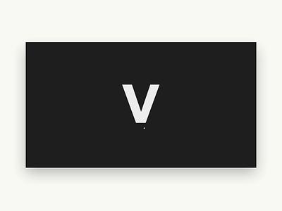 Vincent Saïsset Portfolio layout grid animation web ui branding website webdesign design art direction