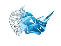 Rhino Personal Brand