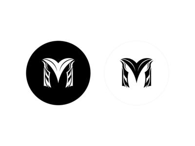 Destiny Meta Logo weapon m logoo destiny 2 destiny malfeasance adobexd meta