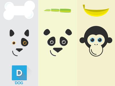 Animals Abc